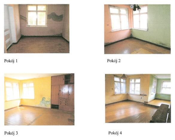 Mieszkanie na sprzedaż, Polanica-Zdrój Warszawska 11, 114 m² | Morizon.pl | 6637