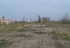 Działka na sprzedaż, Gliwice Dojazdowa, 117749 m²