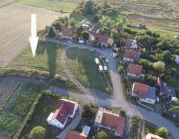 Działka na sprzedaż, Bartąg, 766 m²