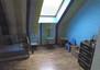 Dom na sprzedaż, Kończyce, 160 m²   Morizon.pl   8019 nr10