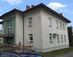 Biuro na sprzedaż, Krosno, 333 m²