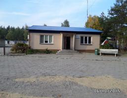 Lokal użytkowy na sprzedaż, Sieradza, 2839 m²