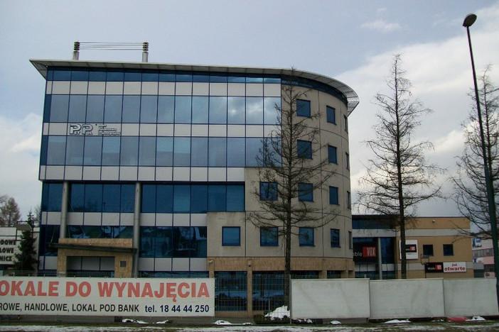 Biuro na sprzedaż, Nowy Sącz Węgierska 146a, 3548 m² | Morizon.pl | 7280