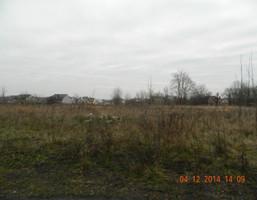Działka na sprzedaż, Kołobrzeg 6 Dywizji Piechoty, 894 m²