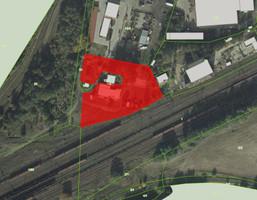 Działka na sprzedaż, Olsztyn Zielona Górka, 6526 m²