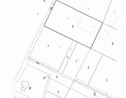 Działka na sprzedaż, Ligota Górna, 2636 m²