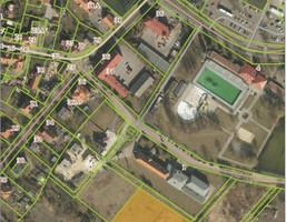 Działka na sprzedaż, Wołów Spacerowa, 4184 m²
