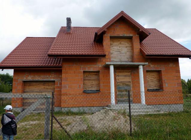 Dom na sprzedaż, Sochaczew, 160 m² | Morizon.pl | 0711