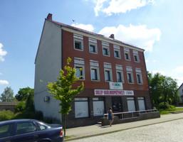 Lokal użytkowy na sprzedaż, Dąbrówno Kościuszki 19, 564 m²