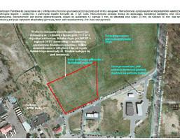 Działka na sprzedaż, Ornontowice, 7212 m²