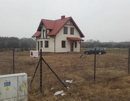 Dom na sprzedaż, Joniec, 93 m²