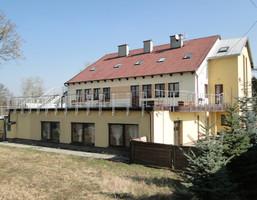 Hotel na sprzedaż, Zborówek, 1077 m²