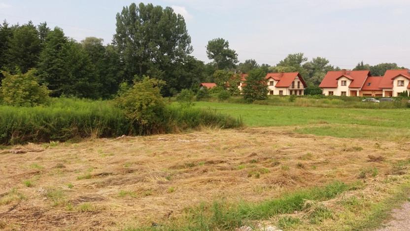 Działka na sprzedaż, Garlica Murowana, 2700 m² | Morizon.pl | 5686