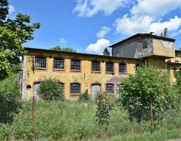 Działka na sprzedaż, Ludwikowice Kłodzkie, 3217 m²