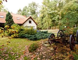 Dom na sprzedaż, Złotokłos Kolnowa 1, 336 m²