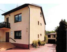 Dom na sprzedaż, Głowno Ordona 9, 200 m²