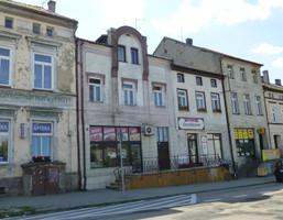Lokal użytkowy na sprzedaż, Dąbrówno Kościuszki 2-3, 55 m²