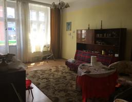 Mieszkanie na sprzedaż, Gorzów Wielkopolski, 58 m²