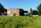 Działka na sprzedaż, Kamienna Góra Józefa Lompy, 487 m²