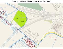 Działka na sprzedaż, Rajkowo, 26161 m²