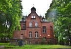 Dom na sprzedaż, Nowa Ruda Kopernika 10, 665 m²