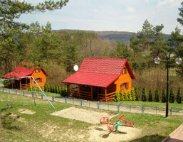 Hotel, pensjonat na sprzedaż, Krempna, 12900 m²