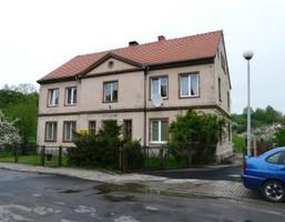 Mieszkanie na sprzedaż, Wleń, 99 m²
