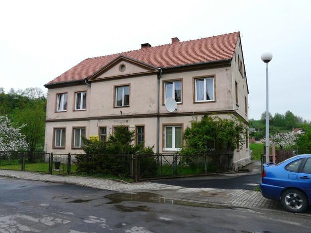 Mieszkanie na sprzedaż, Wleń, 99 m² | Morizon.pl | 3581