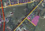 Działka na sprzedaż, Puck Pogodna, 410 m²