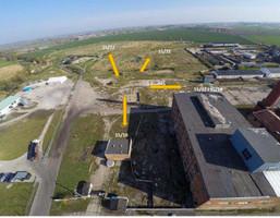 Działka na sprzedaż, Leśmierz, 121553 m²
