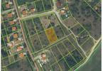 Działka na sprzedaż, Wołów Lema, 1290 m²