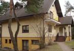 Dom na sprzedaż, Warszawa Bemowo, 568 m²