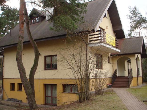 Dom na sprzedaż, Warszawa Bemowo, 568 m² | Morizon.pl | 4364