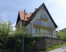 Hotel na sprzedaż, Myślenice Górna 7, 2060 m²