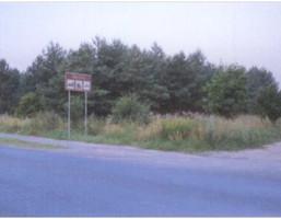 Działka na sprzedaż, Karlino, 1668 m²