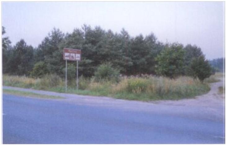 Działka na sprzedaż, Karlino, 1668 m²   Morizon.pl   7067