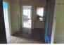 Dom na sprzedaż, Kończyce, 160 m²   Morizon.pl   8019 nr8