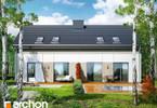 Dom na sprzedaż, Zalasewo Olszynowa, 140 m²