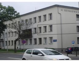 Mieszkanie na sprzedaż, Białystok Sienkiewicza 1, 48 m²