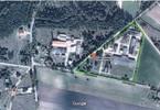 Działka na sprzedaż, Łabiszyn, 31482 m²