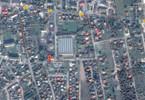 Działka na sprzedaż, Nasielsk, 23562 m²