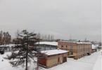 Działka na sprzedaż, Częstochowa Mochnackiego 2/20, 35023 m²