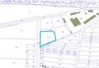 Działka na sprzedaż, Trzciana, 6651 m²