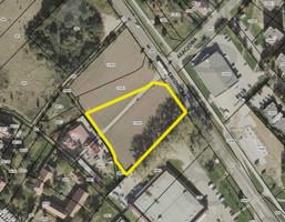 Działka na sprzedaż, Dzierżoniów, 4805 m²