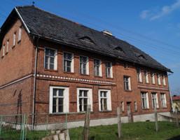 Lokal użytkowy na sprzedaż, Nędza Sobieskiego 53, 500 m²