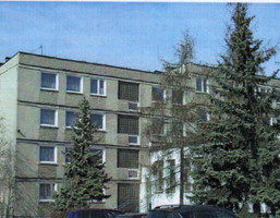 Hotel, pensjonat na sprzedaż, Kluczbork, 780 m²