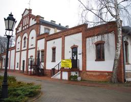 Obiekt na sprzedaż, Sopot Bitwy Pod Płowcami 25, 11737 m²