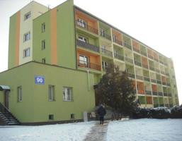 Kawalerka na sprzedaż, Sieradz, 37 m²