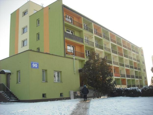 Kawalerka na sprzedaż, Sieradz, 37 m² | Morizon.pl | 9571