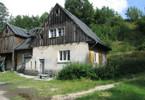Dom na sprzedaż, Szklarska Poręba Morcinka, 165 m²